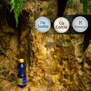 agua-splendor-oligominerales-en-el-agua