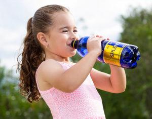 oligominerales-en-el-agua-beneficios-agua-splendor